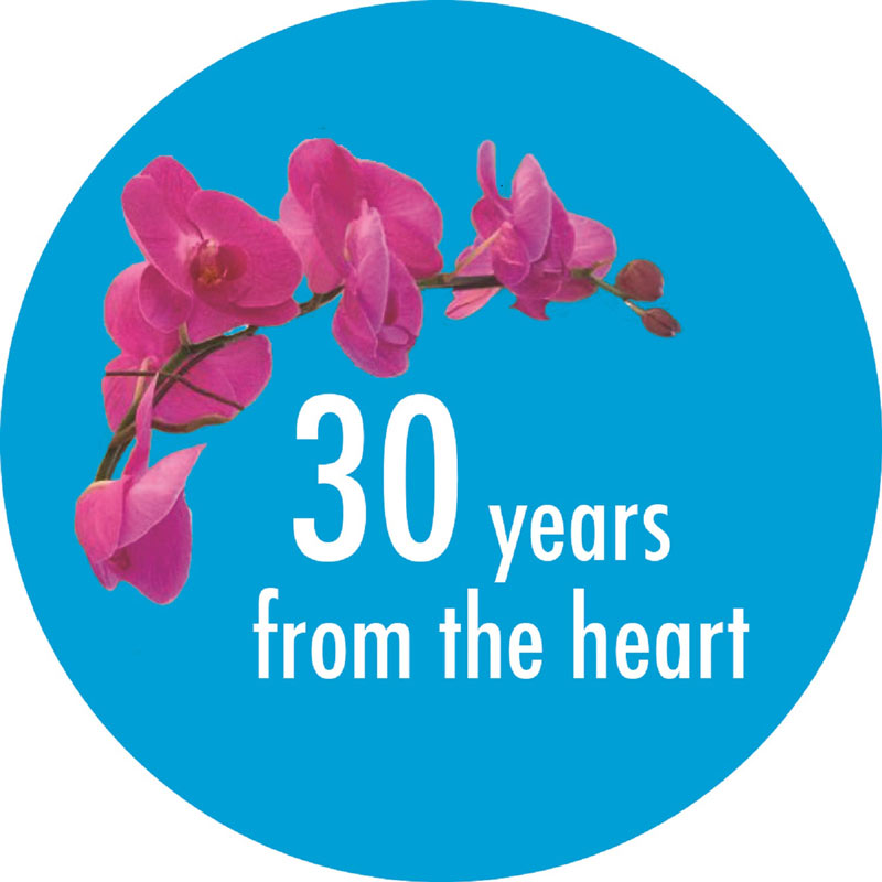 Island-Blue-Logo-30-years