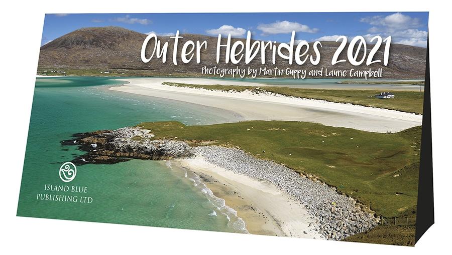 BD 01 Outer Hebrides